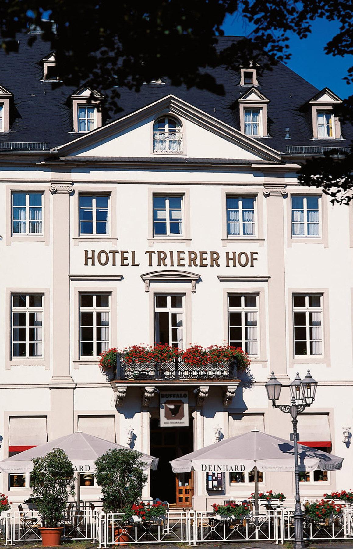 Hotel-Koblenz-Triererhof_22B4