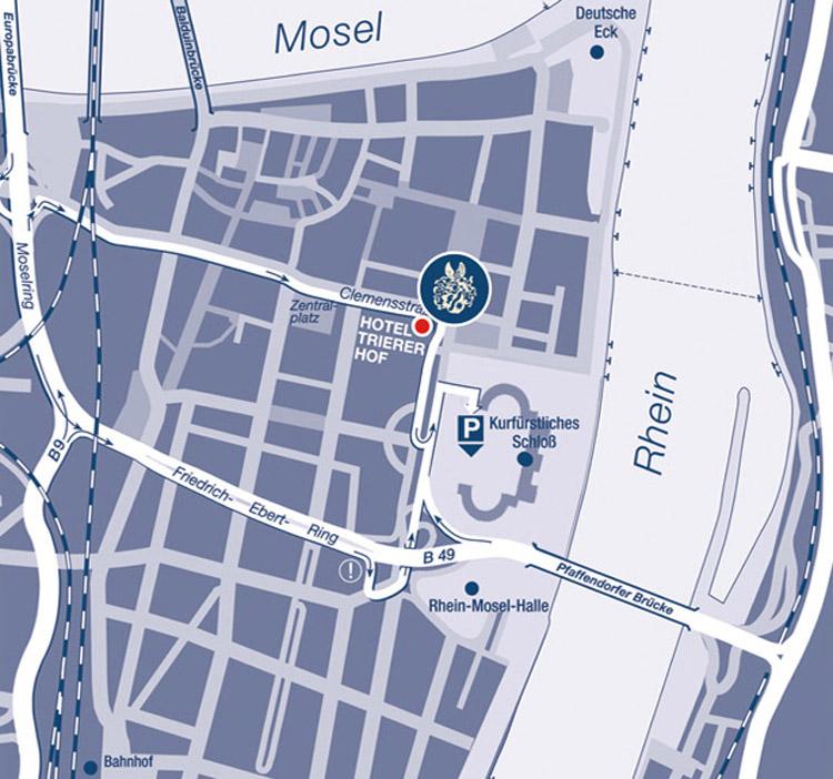 hotel-koblenz-anfahrtskarte_q3