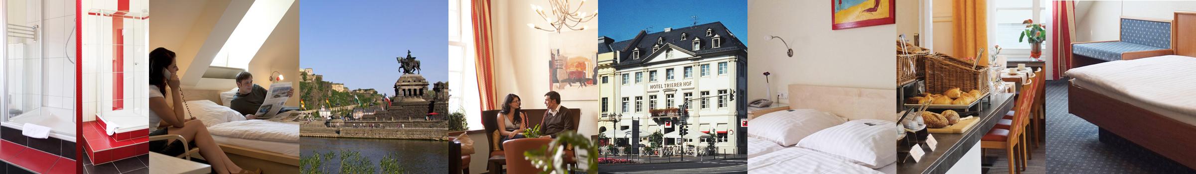 hotel-koblenz-triererhof_galerie_1-17