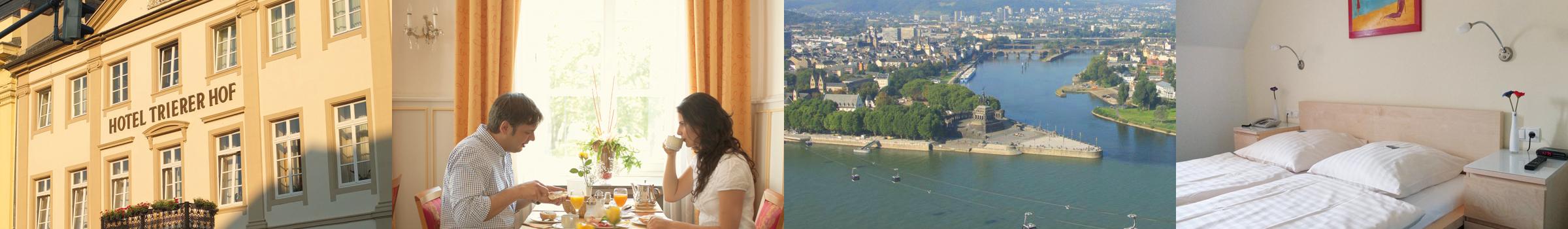 hotel-koblenz-triererhof_hotel_1-17
