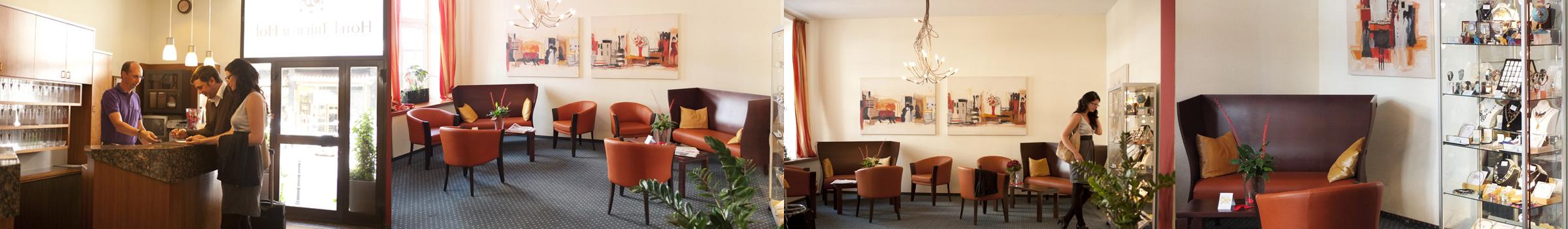 hotel-koblenz-triererhof_preise_1-17