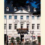 hotel-triererhof-aussen1