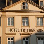 hotel-triererhof-aussen3
