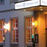 hotel-triererhof-aussen4
