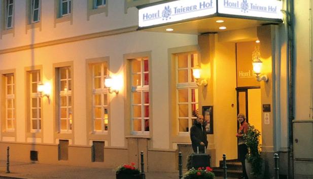 hotel-triererhof-aussen5