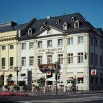 hotel-triererhof-aussenan