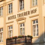 hotel-triererhof-balkon