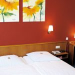hotel-triererhof-doppel
