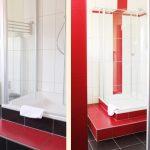 hotel-triererhof-dusche2