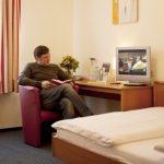 hotel-triererhof-ez1