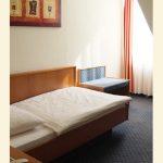hotel-triererhof-ez4