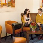hotel-triererhof-foyer