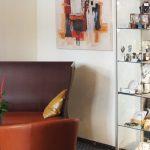 hotel-triererhof-foyer2