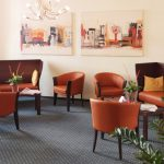 hotel-triererhof-foyer4