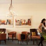 hotel-triererhof-foyer5