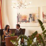 hotel-triererhof-foyer6
