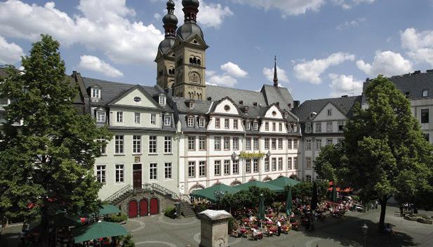 hotel-triererhof-koblenz5