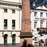 hotel-triererhof-saeule