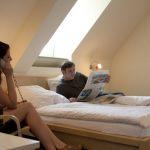 hotel-triererhof-suite2