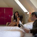 hotel-triererhof-suite3