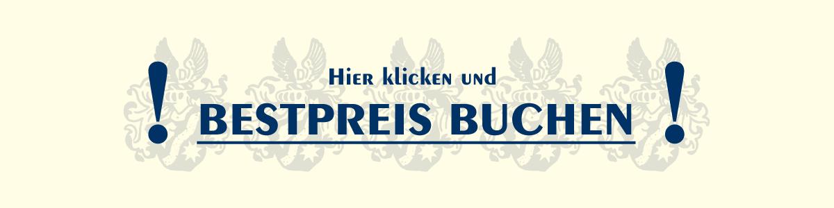 hotel-koblenz-triererhof_bestprice-button_d