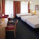 hotel-trierer-hof_3bett_00794-17