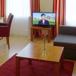 hotel-trierer-hof_app_00782-17
