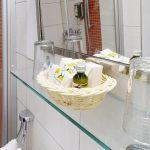 hotel-trierer-hof_dusche_00802-17