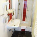 hotel-trierer-hof_dusche_00807-17