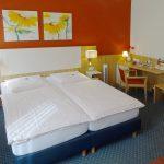 hotel-trierer-hof_dz_00791-17