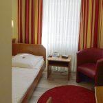 hotel-trierer-hof_ez_0078-177
