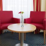 hotel-trierer-hof_sitzecke_00796-17