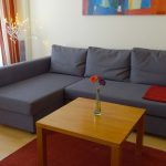 hotel-trierer-hof_sofa_00780-17