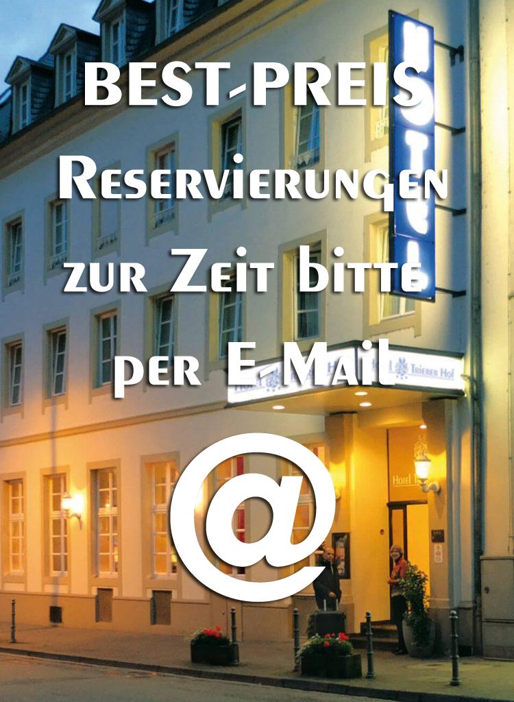 hotel-trierer-hof-750x1024-E-Mail