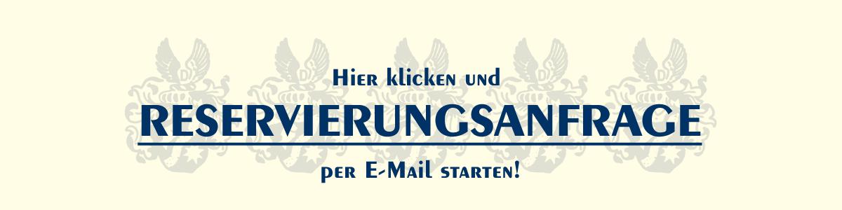 hotel-koblenz-triererhof_reservierung-per-email-button_d